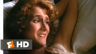 Rambling Rose (6/11) Movie CLIP - Curiosity Killed the Cat (1991) HD