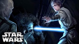 NEW ANIMATED STAR WARS TV SERIES After Star Wars Rebels Season 4 and What To Expect