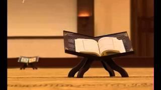 القارئ محمد الغزالي سورة يوسف كاملة صلاة التراويح 12-09-1434هـ