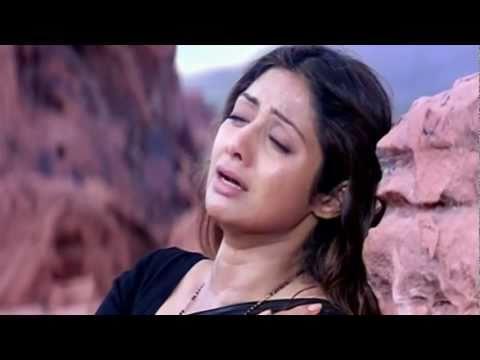 Xxx Mp4 Tu Kisi Aur Se Milne Ke Bahaane Aaja With Lyrics 3gp Sex