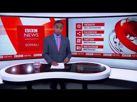 Xxx Mp4 Barnaamijka BBC Somali TV Oo Uu Soo Jeedinayo Cabdiraxmaan Bidhaan 3gp Sex