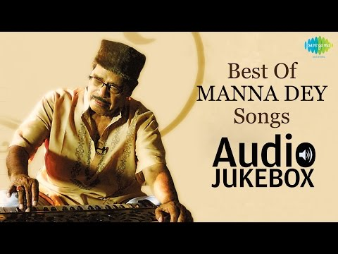 Xxx Mp4 Best Of Manna Dey Songs Vol 2 Zindagi Kaisi Hai Paheli Audio Jukebox 3gp Sex
