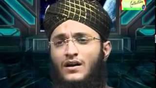 Koi aye Koi Jaye-Hafiz Tahir Qadri
