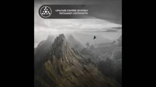 Unusual Cosmic Process - Between Continents [Full Album]