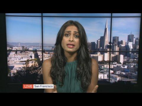 Xxx Mp4 Ruzwana Bashir On The Rotherham Child Abuse Scandal Channel 4 News 3gp Sex