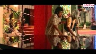 Andamain Jeevitham Video song - Evandi Pelli Chesukondi Movie With HD