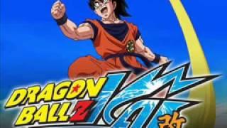 Yeah!Break!Care!Break! Dragon Ball Z Kai English Ending Theme with lyrics
