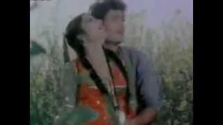 Panchi Mat Ud Jai Song From Rajasthani Movie Mhari Pyari Chanan By Rawal Solanki.mkv