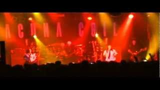 Lacuna Coil - Full Concert (Live Stuttgart 2006)