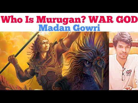 Xxx Mp4 Who Is Murugan War God Tamil Madan Gowri MG 3gp Sex