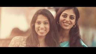 Ashin + Nimisha Wedding Highlights