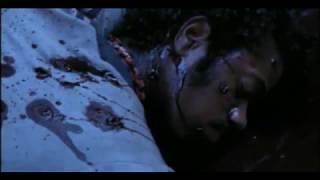 LA CITER DE DIEU - LA MORT DE ZEPEKENIO (ZE PEQUENO)