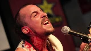 """Jesse Stewart - """"Cold Beer"""" (Bloody in Tillsonburg)"""