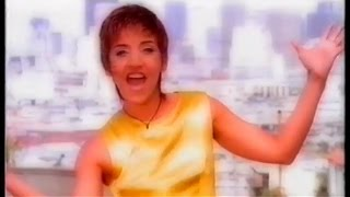Kym Sims - We Gotta Love