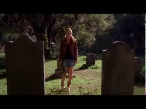 Xxx Mp4 True Blood 6x08 Sookie Fuck You Mom And Dad 3gp Sex