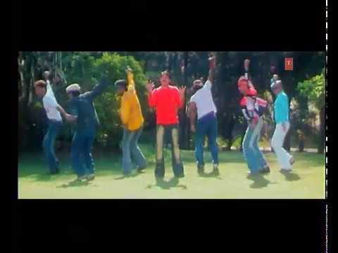 Xxx Mp4 Ankhiya Bhujala Hot Bhojpuri Video Feat Hot Sexy Rinkoo Ghosh 3gp Sex