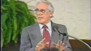 The Real Cost by Leonard Ravenhill