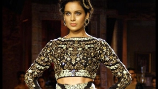 Kangana To Tie The Knot Soon |  Bollywood News