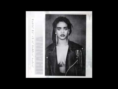 Rihanna - Bitch Better Have My Money (Explicit) (Audio)