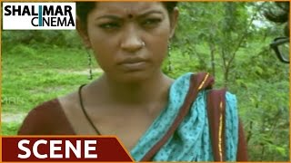 Scene Of The Day - 15 || Telugu Movies Scenes