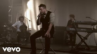 OneRepublic - Secrets