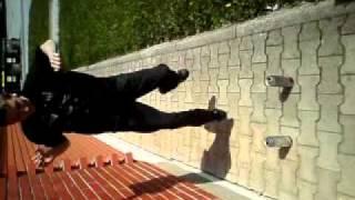 Bruce Lee (trik).MP4
