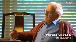 US Kriegs Propaganda in Filmen - Operation Hollywood Dokumentation part 2