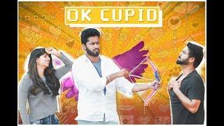 OK Cupid | Couple Series E11 | Ft. Eniyan, Dipshi Blessy And Rahul Raj | Put Chutney