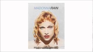 Madonna - Bad Girl (Extended Mix)