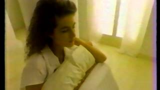 1984 Midol Commercial