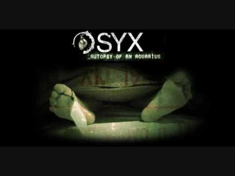 Syx - Septic