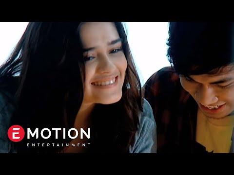 Armada - Buka Hatimu (Official Music Video)