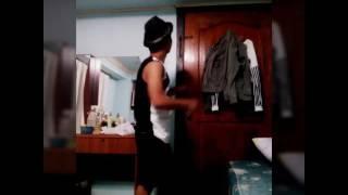 running man challenge Philippines 2016