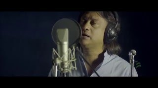 Teletalk: Independence Day Song
