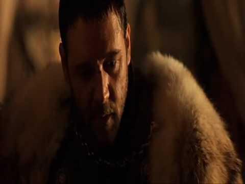 Xxx Mp4 Gladiator Maximus And Ceasar Scene 3gp Sex