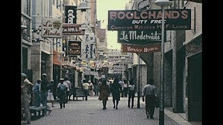 Willemstad 1983