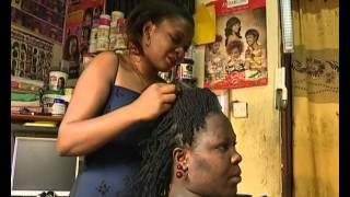 Tetenkanya Obulamu: Aisha Bahati, muzibe asiba nviri