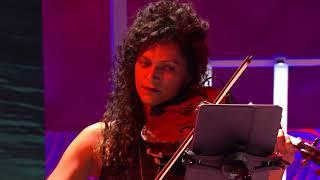 E3 Coliseum: Vitamin String Quartet: God of War
