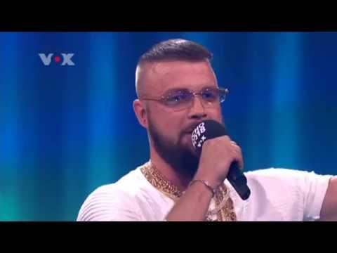 Xxx Mp4 Kollegah Und Farid Bang Gewinnen Echo Und Greifen Campino An 3gp Sex