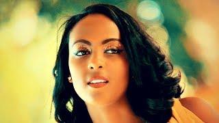 Firehiwot Tadesse - Yebishoftu Lij | የቢሾፍቱ ልጅ - New Ethiopian Music 2019 (Official Video)