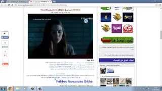 مشاهدة قناة ام بي سي 2 بث مباشر - MBc 2 live