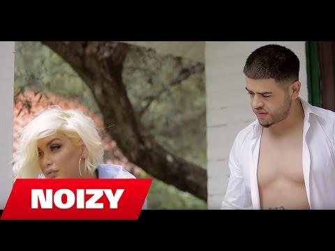 Xxx Mp4 Noizy Ft Çiljeta Me Shum Se Dollar Official Video HD 3gp Sex
