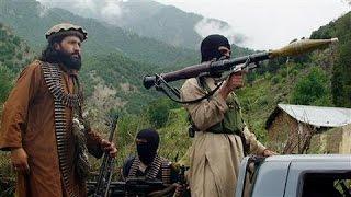 Pakistan Taliban: School Massacre Was Act of Revenge