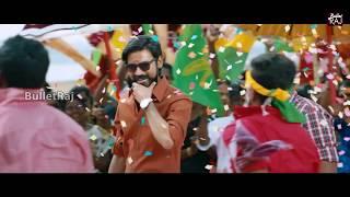 Dhanush Dharma Yogi Movie Video Songs Promos | DharmaYogi Songs Promos | Bullet Raj