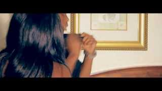MLG(Son-z e Yoyo) ft K9 ANTES SO 'OFICIAL VIDEO'Directed by DOMINO FILMES