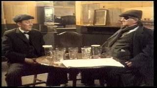 James Joyce's Ulysses Documentary Full