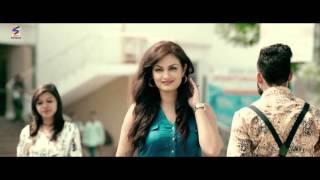 New Punjabi Songs 2016 || Khundiyan Muchhan || Guri Chauhan || Top Latest Hits New Songs 2016