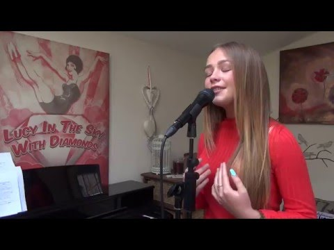 Adele - All I Ask - Connie Talbot Mp3