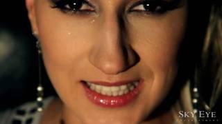 Snoopy MC & Natasa Malinkova - Daleku od tebe (Official HD Video)