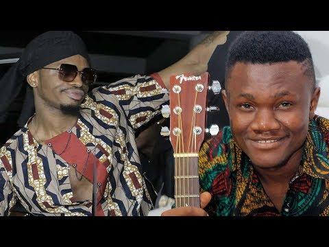 Xxx Mp4 Diamondi Mwandishi Wa Chorus Ya Watakubali Ya Mbosso 3gp Sex